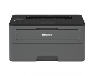 Lazerinis spausdintuvas Brother HLL2375DW