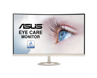 "Monitorius Asus LCD VZ27AQ 27"""