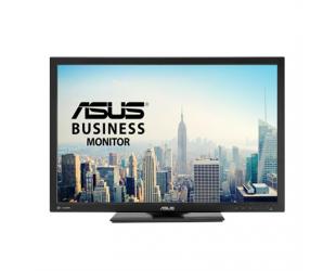 """Monitorius Asus LCD BE249QLBH 23.8"""""""