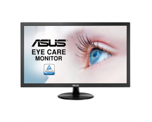 Monitorius Asus LCD VP228DE 21.5""