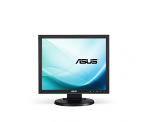 Monitorius Asus LCD VB199TL 19""