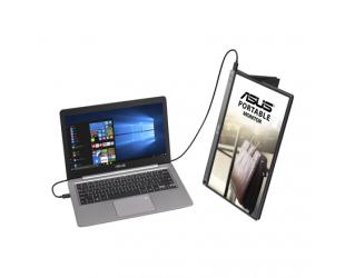 """Monitorius Asus ZenScreen MB16AC 15.6"""""""