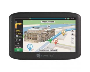 "GPS navigacija Navitel E500 5"" (12,7 cm)"
