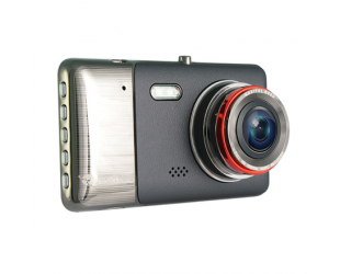 Vaizdo registratorius Navitel R800 Camera resolution 1920 х 1080 pixels, Audio recorder