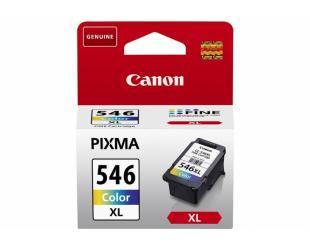 Toneris Canon CL-546XL Color Canon