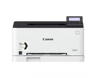 Lazerinis spausdintuvas Canon i-SENSYS LBP-611Cn