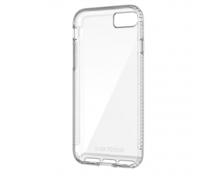 Dėklas Tech21 Pure Clear for iPhone 7 Plus / 8 Plus
