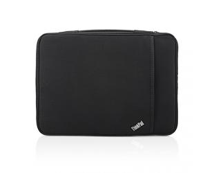 """Dėklas Lenovo ThinkPad 4X40N18010 15"""" Black"""
