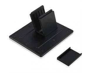 Laikiklis Lenovo ThinkCentre Tiny Clamp Bracket Mounting Kit II Other