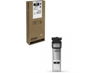 Rašalo kasetė Epson C13T944140 L, Black