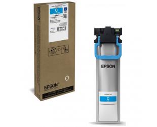 Rašalo kasetė Epson C13T944240 L, Cyan