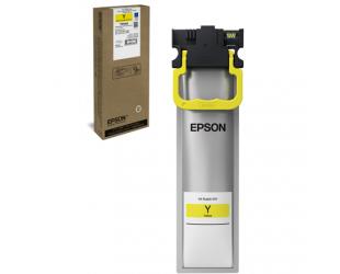 Rašalo kasetė Epson C13T944440 L, Yellow