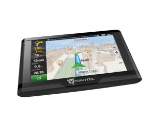 """GPS navigacija Navitel E500 MAGNETIC 5"""" (12,7 cm)"""