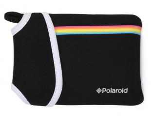 Dėklas Polaroid, skirtas Snap serijai