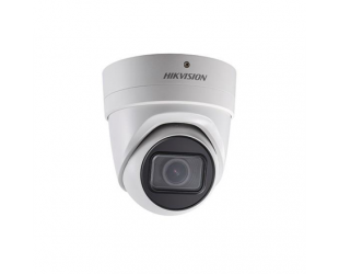 IP kamera Hikvision DS-2CD2H43G0-IZS Dome  4 MP