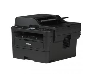 Lazerinis daugiafunkcinis spausdintuvas Brother MFC-L2750DW