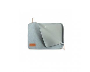 """Dėklas Port Designs Torino 13.3"""" Grey"""