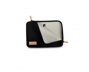 "Dėklas Port Designs Torino 12.5"" Black"