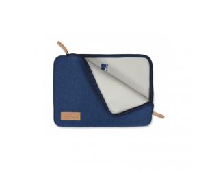 """Dėklas Port Designs Torino 13.3"""" Blue"""