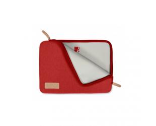 """Dėklas Port Designs Torino 13.3"""" Red"""