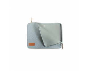 "Dėklas Port Designs Torino 15.6"" Grey"