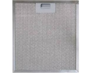 Metalinis filtras CATA K-500 (400x320x160)