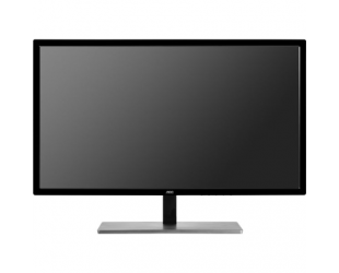 Monitorius AOC U2879VF 28""