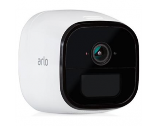 IP kamera Arlo Arlo Go VML4030-100PES 100% wire-free