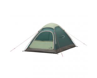 Palapinė Easy Camp Comet (dvivietė)