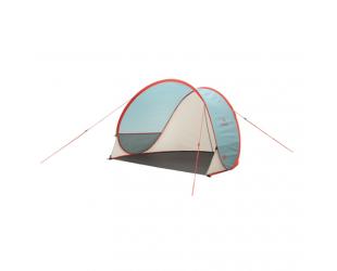 Pavėsinė-užuovėja Easy Camp Pop-up Shelter Ocean
