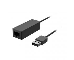Tinklo adapteris Microsoft Surface USB 3.0 Gigabit Ethernet Adapter