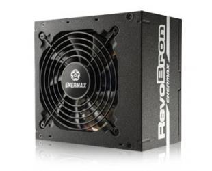 Maitinimo blokas Enermax ERB500AWT, 500W