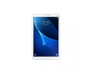 """Planšetinis kompiuteris Samsung Galaxy Tab A T585 10.1"""" White 32 GB 4G"""
