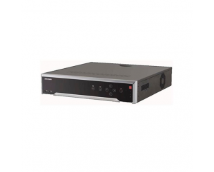 NVR tinklinis įrašymo įrenginys Hikvision DS-7732NI-I4/16P 32-ch