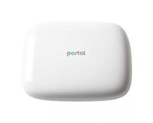 Maršrutizatorius Razer Portal - Smart WiFi Gaming PR111-R-P-W-01-CG1