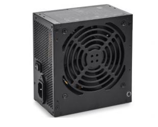 Maitinimo blokas Deepcool DP-230EU-DN650 650W