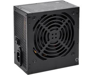 Maitinimo blokas Deepcool DP-230EU-DN550 550 W