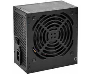 Maitinimo blokas Deepcool DP-230EU-DN450 450W