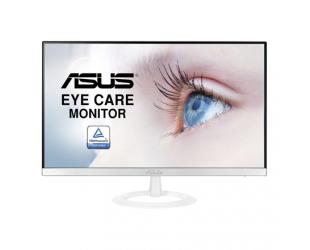 """Monitorius Asus LCD VZ239HE-W 23"""""""