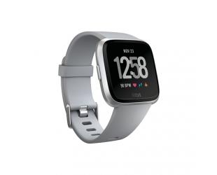 Išmanusis laikrodis Fitbit Versa