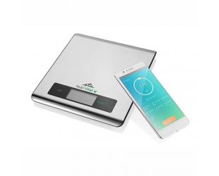 Virtuvinės svarstyklės ETA Nutri Vital, maksimalus svoris 5 kg