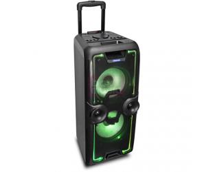 Bluetooth kolonėlė iDance Megabox 2000 400 W