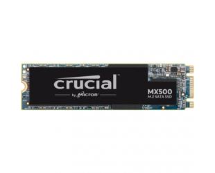 SSD diskas Crucial CT250MX500SSD4, 250 GB