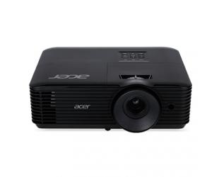Projektorius Acer X138WH