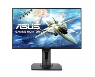 "Monitorius Asus LCD VG258Q 24.5"""