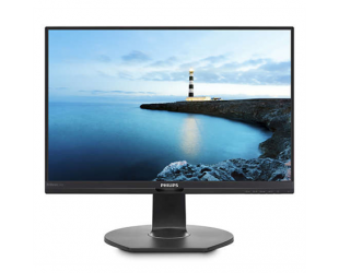 Monitorius Philips 240B7QPTEB/00 24.1""