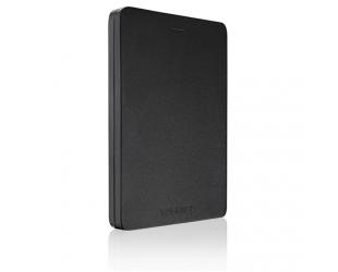 Išorinis diskas Toshiba Canvio Alu, 2 TB