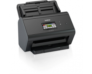 Skeneris Brother Desktop Scanner ADS2800W