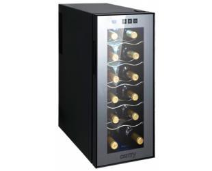 Vyno šaldytuvas Camry CR 8068