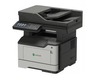 Lazerinis daugiafunkcinis spausdintuvas Lexmark MX521de